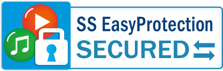 SS_EasyProtection